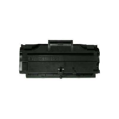 RICOH TYPE 1265 FAX TONER CARTRIDGE